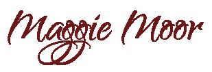 Maggie Moor
